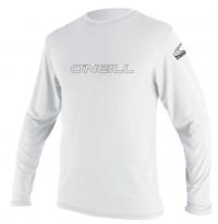 O′Neill Basic skins L/S sun shirt 4339>