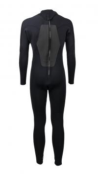 NeilPryde Nexus 2022 5/4 wetsuit>