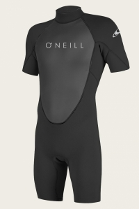 O'neill reactor spring shorty>