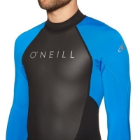 O′Neill reactor 3/2 full neoprene ruha>