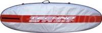 Bic T293 Boardbag>