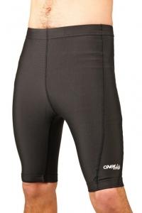 O´Neill thermo shorts rövidnadrág>