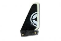 Unifiber Shallow Rider szkeg>