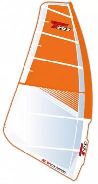 Bic One Design>