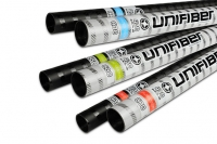 Unifiber Enduro SDM 80% - CC, flex top, hard top>